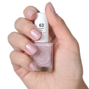 If You Have Light Skin Tone Turn Attention To BERENICE No02 Pale Pink No63 Angel Kiss No31 Rose Bud No36 French Nail Polish Colors